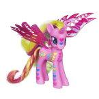 マイリトルポニー フィギュア 人形 ドール レインボーパワー プリンセスケイデンス My Little Pony Fantastic Flutters Princess Cadance Figure Doll