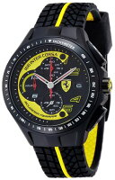 FerrariMensScuderia0830078Watch