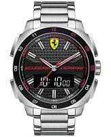 FerrariMen
