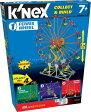 ケネックス ブロック おもちゃ コレクト&ビルド 観覧車 K'nex Ferris Wheel