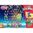 ケネックス ブロック おもちゃ ミュージカル 観覧車 K'Nex Musical Ferris Wheel
