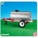 プレイモービル 7891 水タンク Playmobil Mobile Water Tank