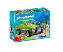 プレイモービル 4345 獣医さんの車 Playmobil Animal Clinic - Vet with Car