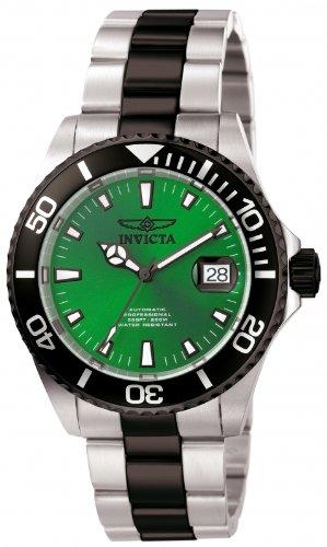 インヴィクタ インビクタ 腕時計 時計 Invicta Watch 10496