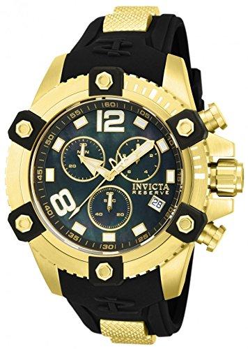 インヴィクタ インビクタ 腕時計 時計 Invicta Watch 80361