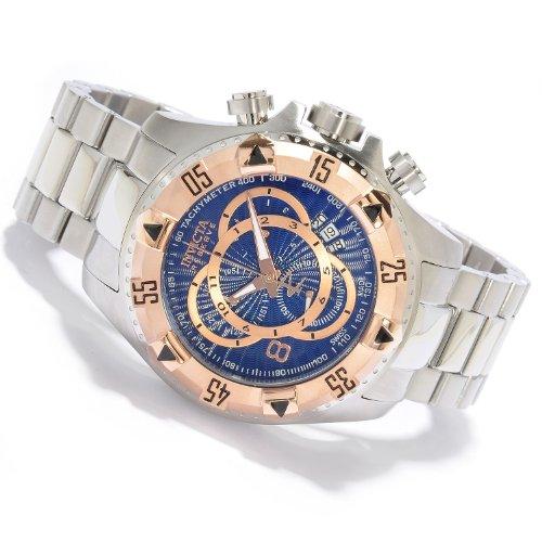 インビクタ 時計 インヴィクタ メンズ 腕時計 Invicta Reserve Men