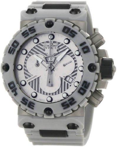 インビクタ 時計 インヴィクタ メンズ 腕時計