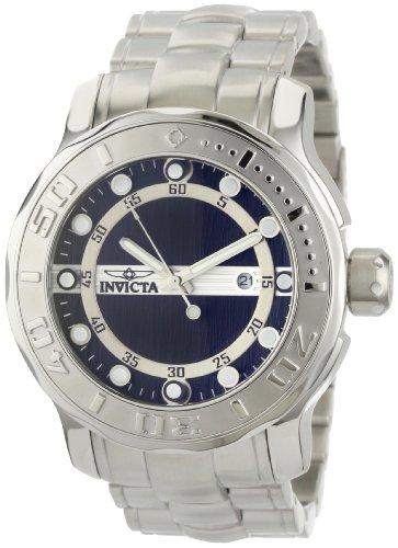 インビクタ 時計 インヴィクタ メンズ 腕時計 Invicta Men