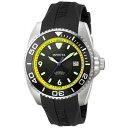 インビクタ 時計 インヴィクタ メンズ 腕時計 Invicta Men's 6057 Pro Diver Collection Automatic Watch