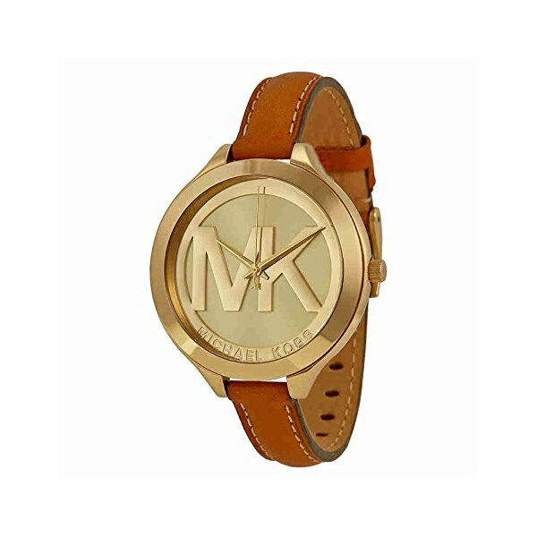 2658cc06e8cc メーカーMichael Kors商品名Michael Kors Women