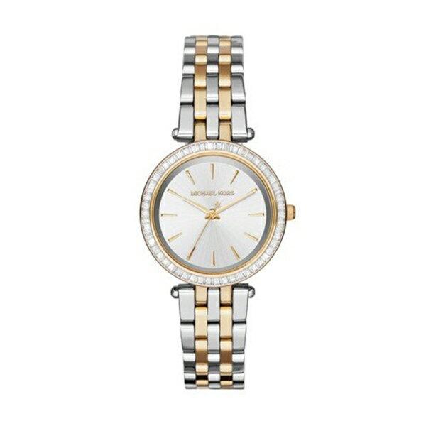 マイケルコース Michael Kors レディース 腕時計 時計 Michael Kors Women