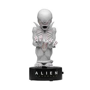 エイリアン アクション フィギュア 人形 ネカ NECA - Alien: Covenant - Body Knocker - Neomorph