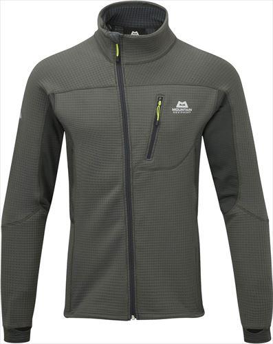 Mountain Equipment Eclipse Inferno Jacket  マウンテンイクイップメント イクリプスインフェルノジャケット Shadow / Grey XL