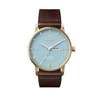 トリワ TRIWA 腕時計 メンズ 男性用 KLST106-CL010413 ウ..
