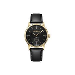 ウェンガー WENGER 腕時計 ウォッチ 時計 アーバンクラシック Wenger Urban Classic