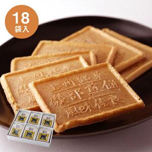 磯部煎餅18袋入