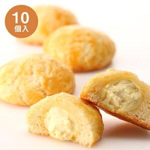 まるチーズ10個