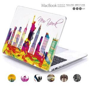 macbook pro air 13 15 インチ ケース カバー macbookpro シェルケース macbookair パソコンケース PC保護ケース マックケース マックブック mac book マッキントッシュ USA ブルックリン 西海岸 longbeach