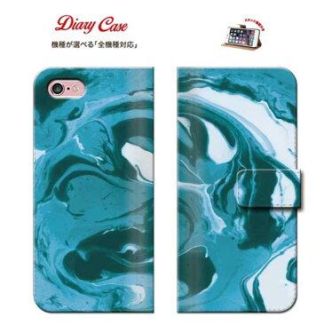 iPhone8 plus iphone7ケース 北欧 北ヨーロッパ ヨーロッパ Europe Nordic オシャレ 北欧柄 大理石 marble