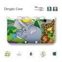 ニンテンドー3DSケース 任天堂3DSケース 3DSカバー ...