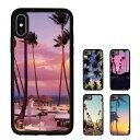 スマホケース iphoneXR iphoneXs max iPhone x ケース iphone8ケース iPhone7 iPhone6s ハード……