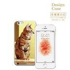 iPhone8 plus iphone7ケース 猫 ネコ ねこ 子猫 キャット cat ペット シャム ペルシャ ベンガル アメリカンショートヘア ロシアンブルー ヒマラヤン ねこちゃん にゃんにゃん ニャンニャン にゃーanimal アニマル アニマル柄 iPhone8 plus iphone7ケース