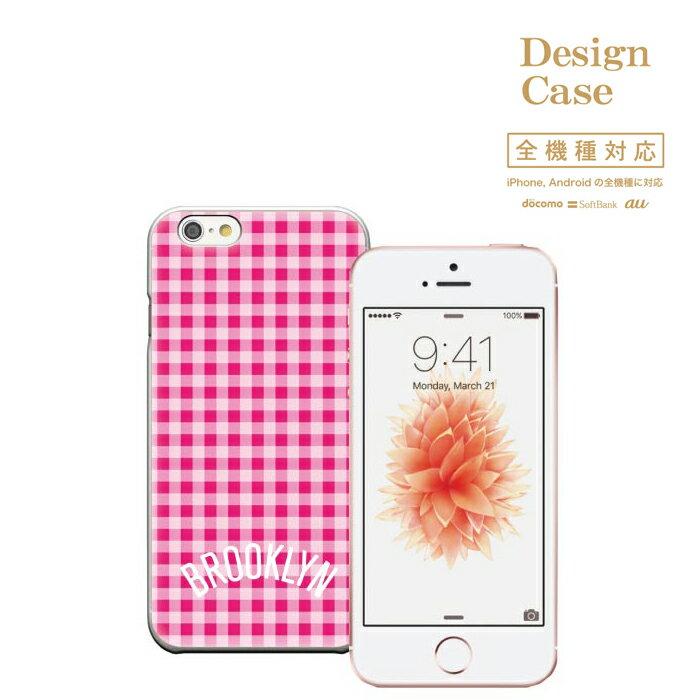 b7bbd75c5c iPhone8 plus iphone7ケース 全機種対応 スマホケース ケース スマホ 携帯ケース カバー チェック柄 チェック