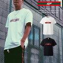 asiarise アジアライズ street brand Tシャツ プリント デザイン 洋服 t-shirt 白 黒 white black ストリート b-boy b-girl dance instagram insta インスタ映え カラー ブランド
