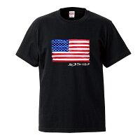 Tシャツアパレル