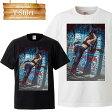street ストリート ブランド グラフィック 女性 アート 芸術 スポーツ dance 写真 フォト フォトT Tシャツ プリント デザイン 洋服