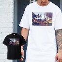 newyork new york brooklyn ブルックリン ニューヨーク HIPHOP ヒップホップ ストリート ストリート系 写真 フォト フォトT Tシャツ プリント デザイン 洋服