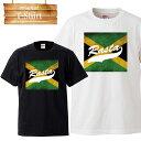 rasta jamaica reggae レゲエ ラスタ ジャマイカ roots ルーツ ラブダバ ラバーズ music dj ganja ピクチャー logo 写真 フォト フォトT Tシャツ プリント デザイン 洋服