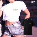 asiarise アジアライズ logo ロゴT ストリート ファッション brand street ロゴ 写真 フォト フォトT Tシャツ プリント デザイン 洋服 t-shirt 白 黒