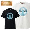 surf surfing california hawaii aloha サーフ サーフィン サーファー beach ビーチ ロゴT ストリート ファッション brand street ロゴ 写真 フォト フォトT Tシャツ プリント デザイン 洋服 t-shirt 白 黒