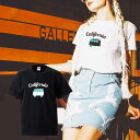 アメリカ surf surfing california hawaii aloha サーフ サーフィン サーファー beach ビーチ ロゴT ストリート ファッション brand street ロゴ 写真 フォト フォトT Tシャツ プリント デザイン 洋服 t-shirt 白 黒