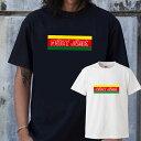 Tシャツ T-shirt ティーシャツ 半袖 大きいサイズあり big size ビックサイズ マーク マイアミ スタイル 西海岸 SURFING サーフィン サーフ マリンスポーツ 波 wave MARY JANE メリージェーン