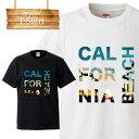 Tシャツ T-shirt ティーシャツ 半袖 大きいサイズあり big size ビックサイズ マーク マイアミ スタイル 西海岸 SURFING サーフィン サーフ マリンスポーツ 波 wave 西海岸スタイル カリフォルニア