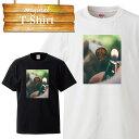 マリファナ 大麻 タバコ ライター スモーク weed 420 Tシャツ T-shirt ティーシャツ 半袖 大きいサイズあり big size ビックサイズ