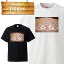 ルート66 道路 標識 カリフォルニア california 西海岸 衣装 Tシャツ T-shirt ティーシャツ 半袖 大きいサイズあり big size ビックサイズ