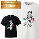 chicano チカーノ チカーナ homies tattoo タトゥー chicana lorider メキシコ カポーネ ローライダー B系 デザイン ロゴ Tシャツ T-shirt ティーシャツ 半袖 大きいサイズあり big size ビックサイズ