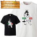 chicano チカーノsexy チカーナ homies tattoo タトゥー chicana lorider メキシコ カポーネ ローライダー B系 デザイン ロゴ Tシャツ T-shirt ティーシャツ 半袖 大きいサイズあり big size ビックサイズ