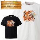 サッカーボール ボール 日本代表 代表 サッカー フットボール soccer football 応援 ユニフォーム デザイン Tシャツ T-shirt ティーシャツ 半袖 大きいサイズあり big size ビックサイズ