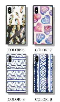 スマホケースiPhonexケースiPhone8iPhone8plusiPhone7iPhone7plus