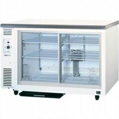 【パナソニック】 新品冷蔵ショーケース SMR-V1261 単相100V メーカー1年保証:ヤマチュー