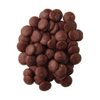 カカオバリーミ・アメール(クーベルチュールピストール)カカオ分58%(5kg)【本州/四国/九州は送料無料】マーブルチョコレート型