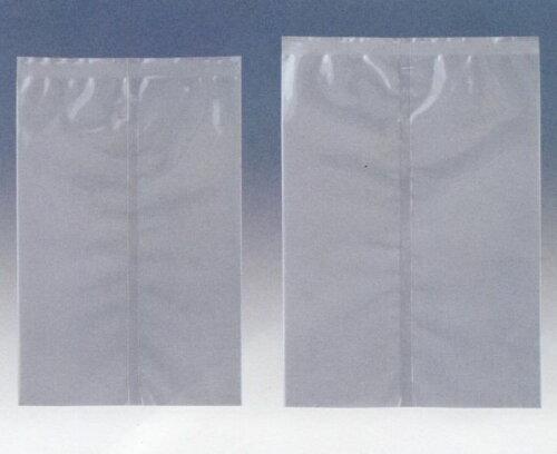 KX-1723C(3,000枚)170×230mm KOP/CPバリア合掌袋 脱酸素剤対応袋