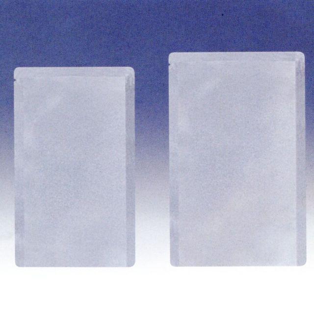 A-2428H (2,000枚) 240×280mm バリアナイロン三方袋 ボイル 真空 冷凍 脱酸素剤対応袋 明和産商 (時間指定不可)