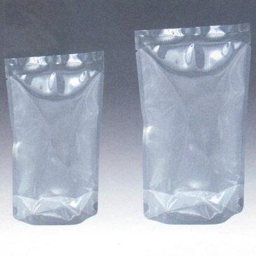 透明防湿スタンド袋 OSM-1320S 130×200+38mm(3,000枚) 低コストタイプ スタンディング袋 明和産商【時間指定不可】【本州/四国/九州は送料無料】