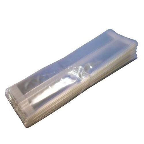 OPP#40ガゼット袋 60×50×200mm(5,000枚)