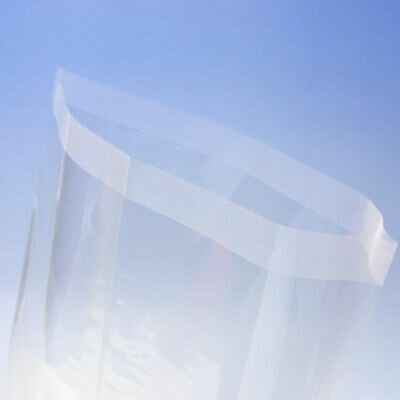 OPP#50合掌袋 140×240mm(7,000枚) 【本州/四国/九州は送料無料】